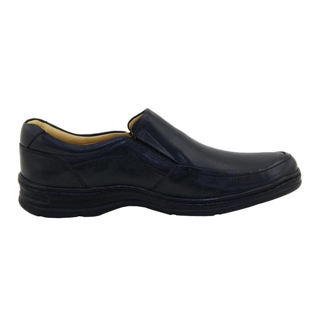 http---doctorshoes.com.br-image-data-_produtos-sapato-casual-masculino-extra-comfort-ultraleve-doctor-shoes-preto-810-3