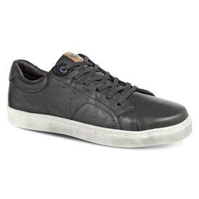 http---doctorshoes.com.br-image-data-_produtos-sapatenis-masculino-pietro-em-couro-legitimo-preto-doce-de-leite-doctor-shoes-313614208