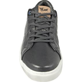 http---doctorshoes.com.br-image-data-_produtos-sapatenis-masculino-pietro-em-couro-legitimo-preto-doce-de-leite-doctor-shoes-313614208-3