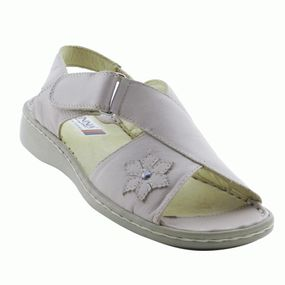 http---doctorshoes.com.br-image-data-_produtos-sandalia-feminina-293-comfort-social-creme-donna-comfort-313613981