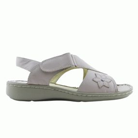 http---doctorshoes.com.br-image-data-_produtos-sandalia-feminina-293-comfort-social-creme-donna-comfort-313613981-4