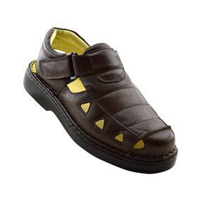 http---doctorshoes.com.br-image-data-_produtos-sandalia-masculina-302-em-couro-comfort-cafe-doctor-shoes-378