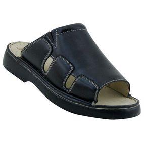 http---doctorshoes.com.br-image-data-_produtos-chinelo-masculino-322-preto-em-couro-amaciado-doctor-shoes-1202