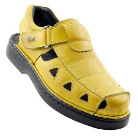 http---doctorshoes.com.br-image-data-_produtos-sandalia-masculina-302-inovatta-em-couro-comfort-ipe-doctor-shoes-313614015