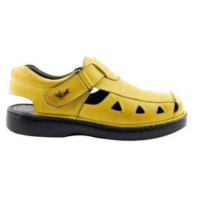 http---doctorshoes.com.br-image-data-_produtos-sandalia-masculina-302-inovatta-em-couro-comfort-ipe-doctor-shoes-313614015-3