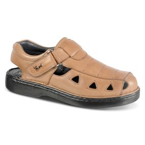 http---doctorshoes.com.br-image-data-_produtos-sandalia-masculina-302-em-couro-legitimo-comfort-doce-de-leite-doctor-shoes-313614070
