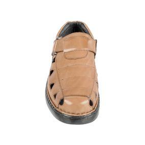 http---doctorshoes.com.br-image-data-_produtos-sandalia-masculina-302-em-couro-legitimo-comfort-doce-de-leite-doctor-shoes-313614070-3