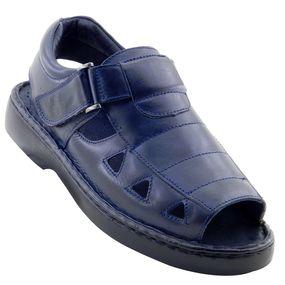 http---doctorshoes.com.br-image-data-_produtos-sandalia-masculina-303-inovatta-em-couro-comfort-anil-doctor-shoes-313614016