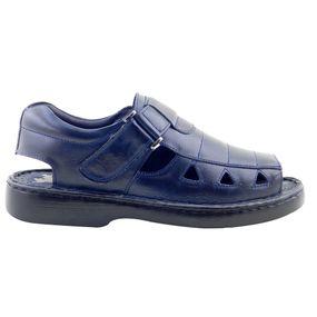 http---doctorshoes.com.br-image-data-_produtos-sandalia-masculina-303-inovatta-em-couro-comfort-anil-doctor-shoes-313614016-3