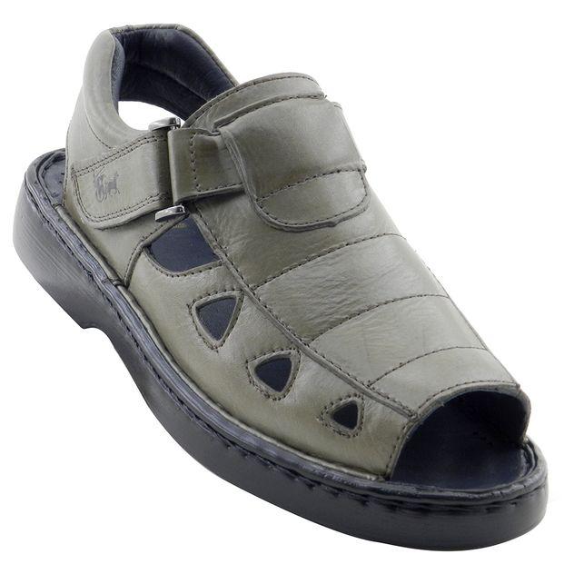 http---doctorshoes.com.br-image-data-_produtos-sandalia-masculina-303-inovatta-em-couro-comfort-grafite-doctor-shoes-313614019