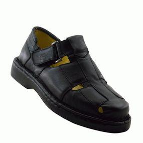 http---doctorshoes.com.br-image-data-_produtos-sandalia-masculina-306-comfort-preta-doctor-shoes-313613890