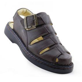 http---doctorshoes.com.br-image-data-_produtos-sandalia-masculina-308-comfort-cafe-vegetal-doctor-shoes-1469