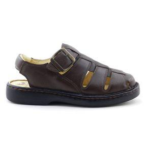 http---doctorshoes.com.br-image-data-_produtos-sandalia-masculina-308-comfort-cafe-vegetal-doctor-shoes-1469-3