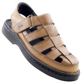 http---doctorshoes.com.br-image-data-_produtos-sandalia-masculina-321-inovatta-comfort-doce-de-leite-doctor-shoes-313614024