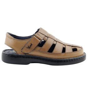 http---doctorshoes.com.br-image-data-_produtos-sandalia-masculina-321-inovatta-comfort-doce-de-leite-doctor-shoes-313614024-4
