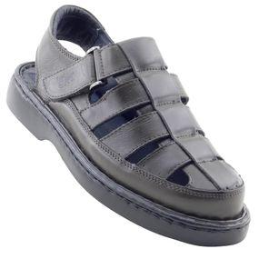 http---doctorshoes.com.br-image-data-_produtos-sandalia-masculina-321-inovatta-comfort-brown-doctor-shoes-313614027