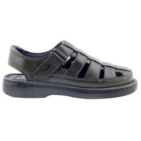 http---doctorshoes.com.br-image-data-_produtos-sandalia-masculina-321-inovatta-comfort-brown-doctor-shoes-313614027-4