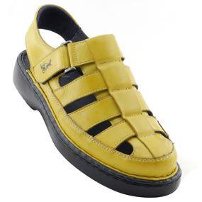 http---doctorshoes.com.br-image-data-_produtos-sandalia-masculina-321-inovatta-comfort-ipe-doctor-shoes-313614030