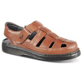 http---doctorshoes.com.br-image-data-_produtos-sandalia-masculina-321-em-couro-legitimo-comfort-canela-doctor-shoes-313614134
