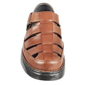 http---doctorshoes.com.br-image-data-_produtos-sandalia-masculina-321-em-couro-legitimo-comfort-canela-doctor-shoes-313614134-3