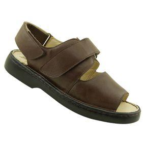http---doctorshoes.com.br-image-data-_produtos-sandalia-masculina-325-em-couro-comfort-cafe-vegetal-doctor-shoes-1281