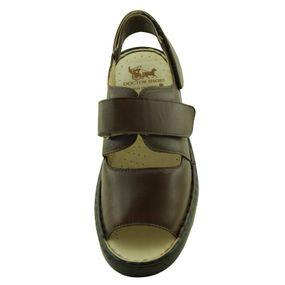 http---doctorshoes.com.br-image-data-_produtos-sandalia-masculina-325-em-couro-comfort-cafe-vegetal-doctor-shoes-1281-4