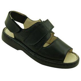 http---doctorshoes.com.br-image-data-_produtos-sandalia-masculina-325-em-couro-comfort-preta-doctor-shoes-1282