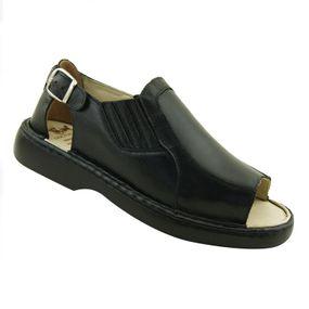 http---doctorshoes.com.br-image-data-_produtos-sandalia-masculina-327-em-couro-comfort-preta-doctor-shoes-1338