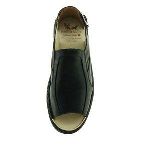 http---doctorshoes.com.br-image-data-_produtos-sandalia-masculina-327-em-couro-comfort-preta-doctor-shoes-1338-3