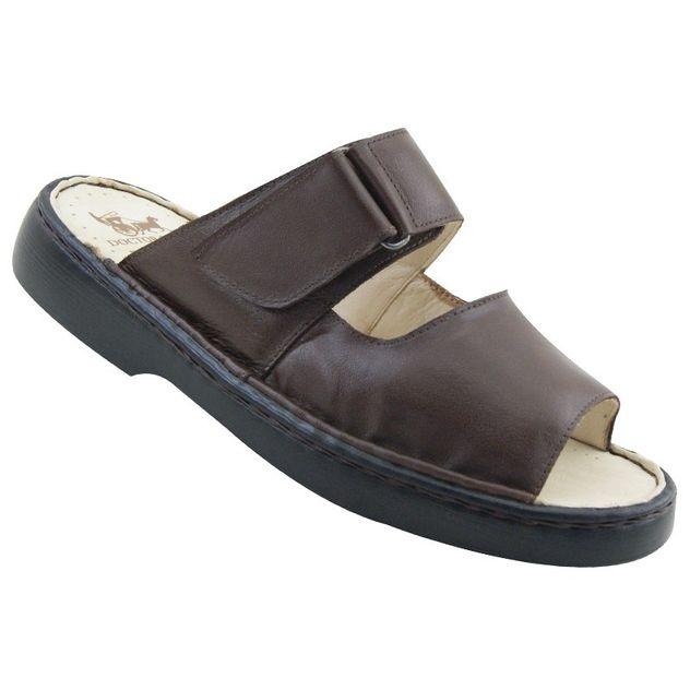 http---doctorshoes.com.br-image-data-_produtos-chinelo-masculino-326-comfort-cafe-vegetal-em-couro-amaciado-doctor-shoes-1285