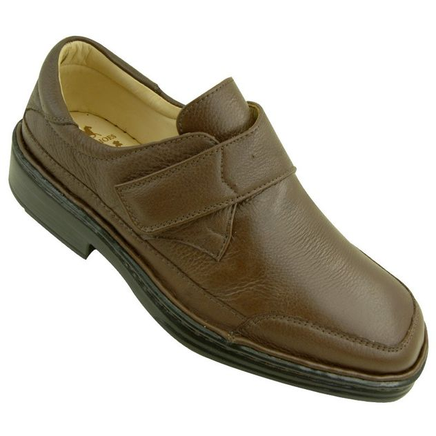 http---doctorshoes.com.br-image-data-_produtos-sapato-masculino-902-comfort-cafe-vegetal-doctor-shoes-1368