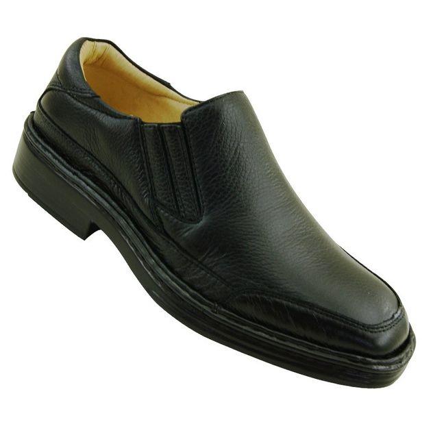 http---doctorshoes.com.br-image-data-_produtos-sapato-masculino-903-comfort-doctor-shoes-preto-1357