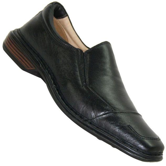 http---doctorshoes.com.br-image-data-_produtos-sapato-masculino-casual-3021-forma-italiana-doctor-shoes-preto-304