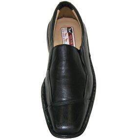 http---doctorshoes.com.br-image-data-_produtos-sapato-masculino-casual-3021-forma-italiana-doctor-shoes-preto-304-4