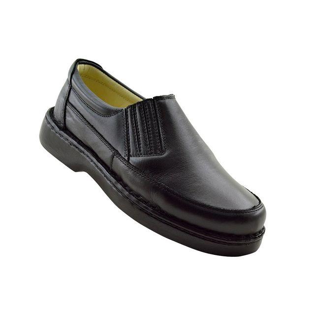 http---doctorshoes.com.br-image-data-_produtos-sapato-masculino-400-casual-preto-doctor-shoes-305
