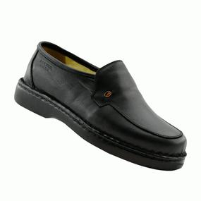 http---doctorshoes.com.br-image-data-405-preto-sapato-masculino-405-casual-comfort-preto-bico-redondo-com-enfeite-doctor-shoes-sapato-casual-ultra-leve-1480