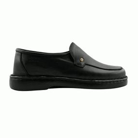 http---doctorshoes.com.br-image-data-405-preto-sapato-masculino-405-casual-comfort-preto-bico-redondo-com-enfeite-doctor-shoes-sapato-casual-ultra-leve-a171793