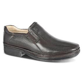 http---doctorshoes.com.br-image-data-_produtos-sapato-masculino-casual-moon-em-couro-legitimo-floater-preto-doctor-shoes-313614324