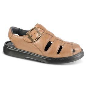 http---doctorshoes.com.br-image-data-_produtos-sandalia-masculina-308-em-couro-legitimo-doce-de-leite-comfort-doctor-shoes-313614071