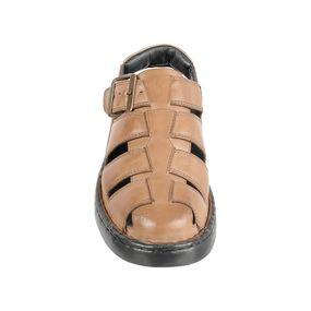 http---doctorshoes.com.br-image-data-_produtos-sandalia-masculina-308-em-couro-legitimo-doce-de-leite-comfort-doctor-shoes-313614071-3