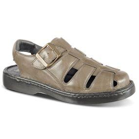 http---doctorshoes.com.br-image-data-_produtos-sandalia-masculina-308-em-couro-legitimo-grafite-comfort-doctor-shoes-313614135