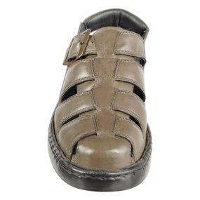 http---doctorshoes.com.br-image-data-_produtos-sandalia-masculina-308-em-couro-legitimo-grafite-comfort-doctor-shoes-313614135-3