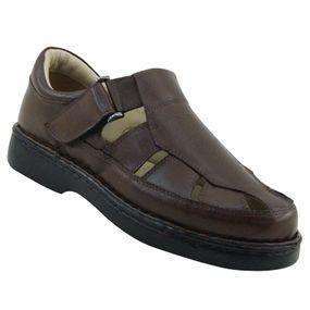 http---doctorshoes.com.br-image-data-_produtos-sandalia-masculina-320-em-couro-comfort-cafe-vegetal-doctor-shoes-1205
