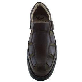 http---doctorshoes.com.br-image-data-_produtos-sandalia-masculina-320-em-couro-comfort-cafe-vegetal-doctor-shoes-1205-3