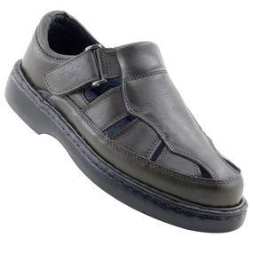 http---doctorshoes.com.br-image-data-_produtos-sandalia-masculina-320-inovatta-em-couro-comfort-brown-doctor-shoes-313614049