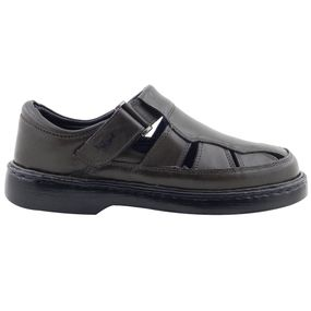 http---doctorshoes.com.br-image-data-_produtos-sandalia-masculina-320-inovatta-em-couro-comfort-brown-doctor-shoes-313614049-4
