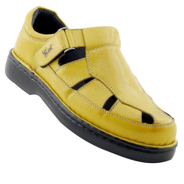 http---doctorshoes.com.br-image-data-_produtos-sandalia-masculina-320-inovatta-em-couro-comfort-ipe-doctor-shoes-313614054