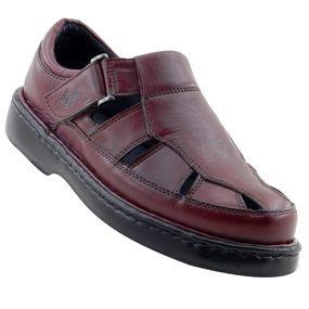 http---doctorshoes.com.br-image-data-_produtos-sandalia-masculina-320-inovatta-em-couro-comfort-marsala-doctor-shoes-313614055