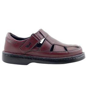 http---doctorshoes.com.br-image-data-_produtos-sandalia-masculina-320-inovatta-em-couro-comfort-marsala-doctor-shoes-313614055-2