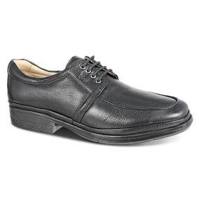 http---doctorshoes.com.br-image-data-_produtos-sapato-masculino-casual-moon-em-couro-floater-legitimo-preto-doctor-shoes-313614323